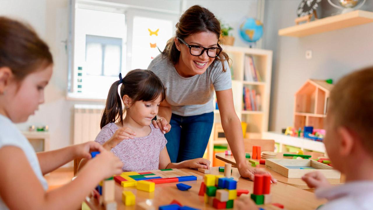 (Cód 24) Diversidade na Educação Infantil