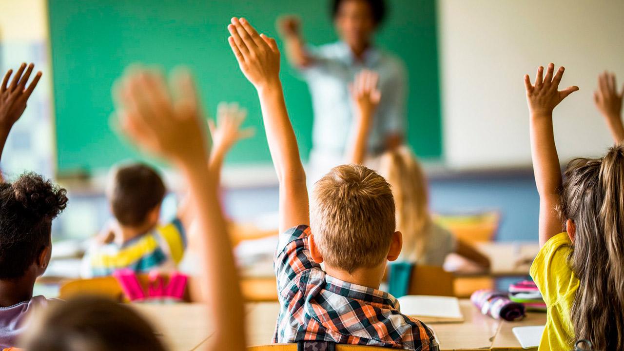 Curso Educação Infantil para Concursos e Aprimoramento de Professores