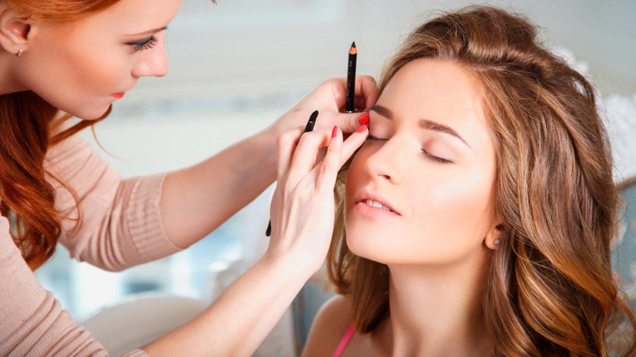 Curso de Maquiagem Online – Acesso Vitalício