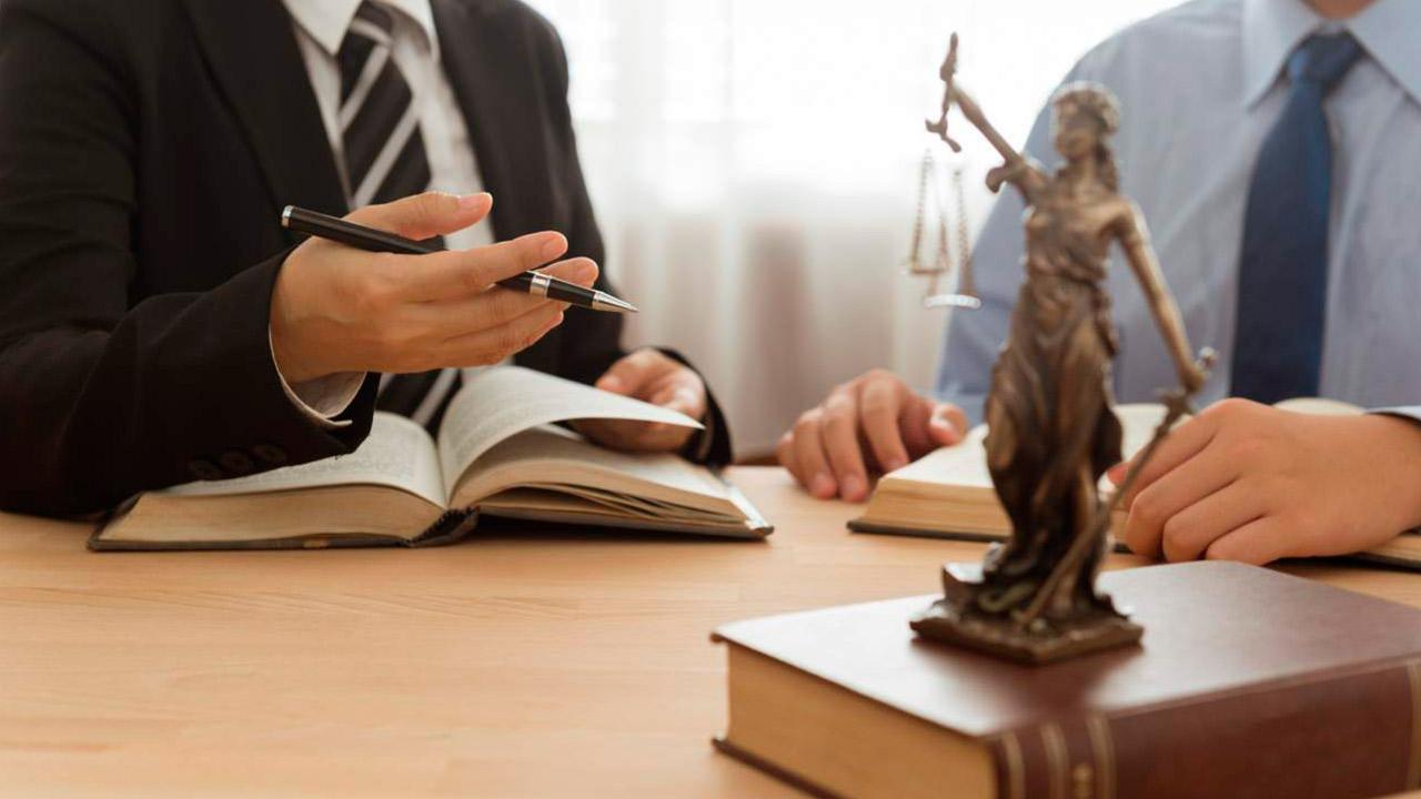 Curso de Perícia Judicial – Todas as áreas