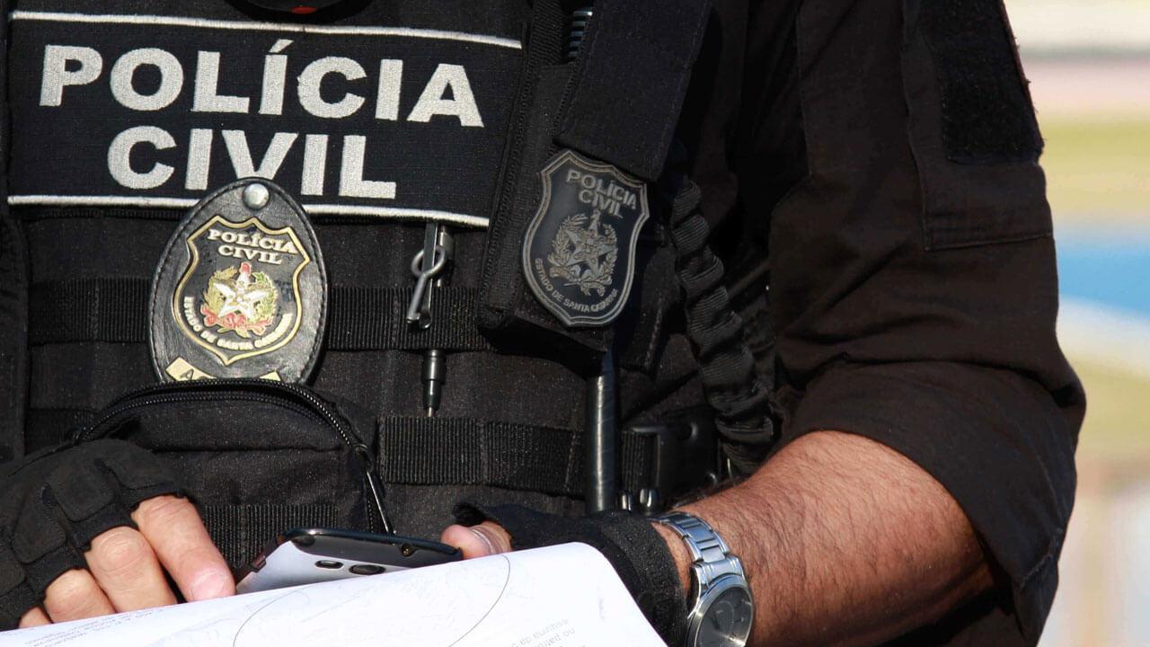 Focado na POLICIA CIVIL DE SÃO PAULO para ESCRIVÃO – Planilha do Concurseiro