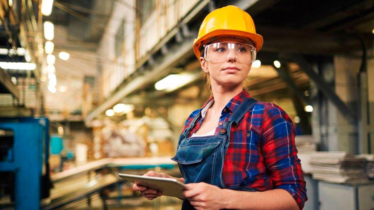 Kit Aprovação Segurança do Trabalho