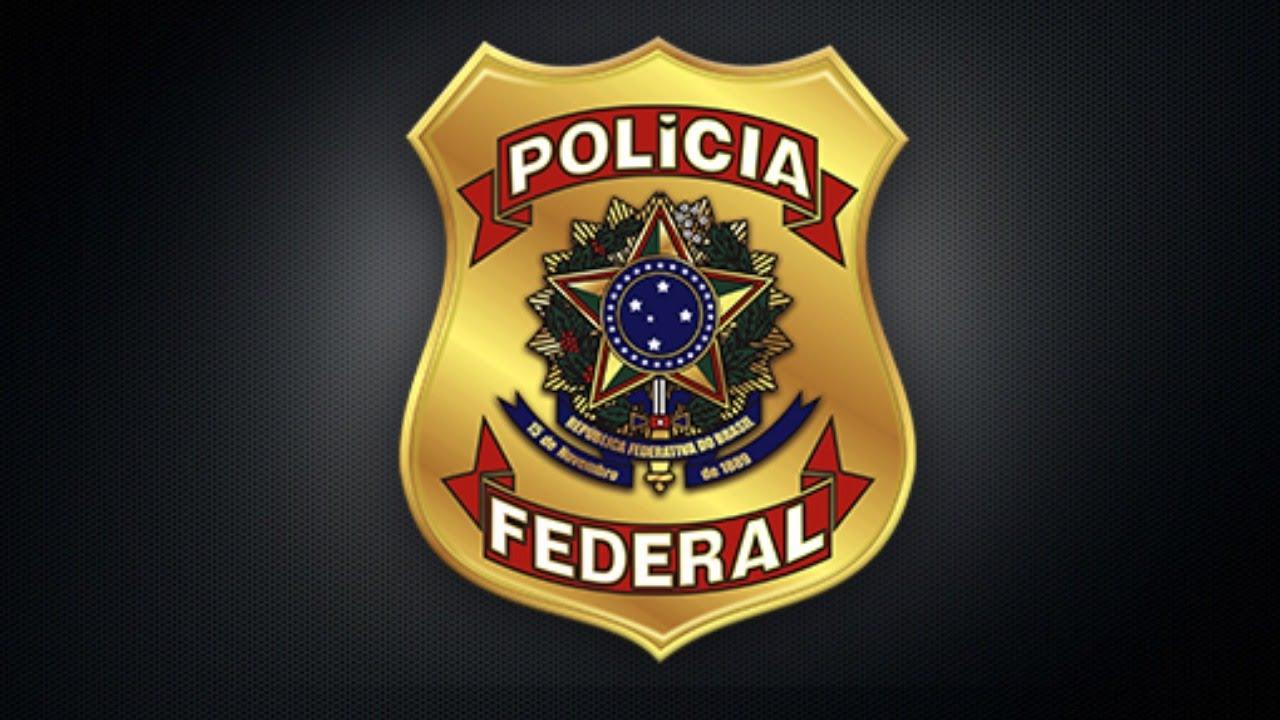 [COMBO]Focado na POLICIA/BOMBEIRO MILITAR DA BAHIA – Planilha do Concurseiro