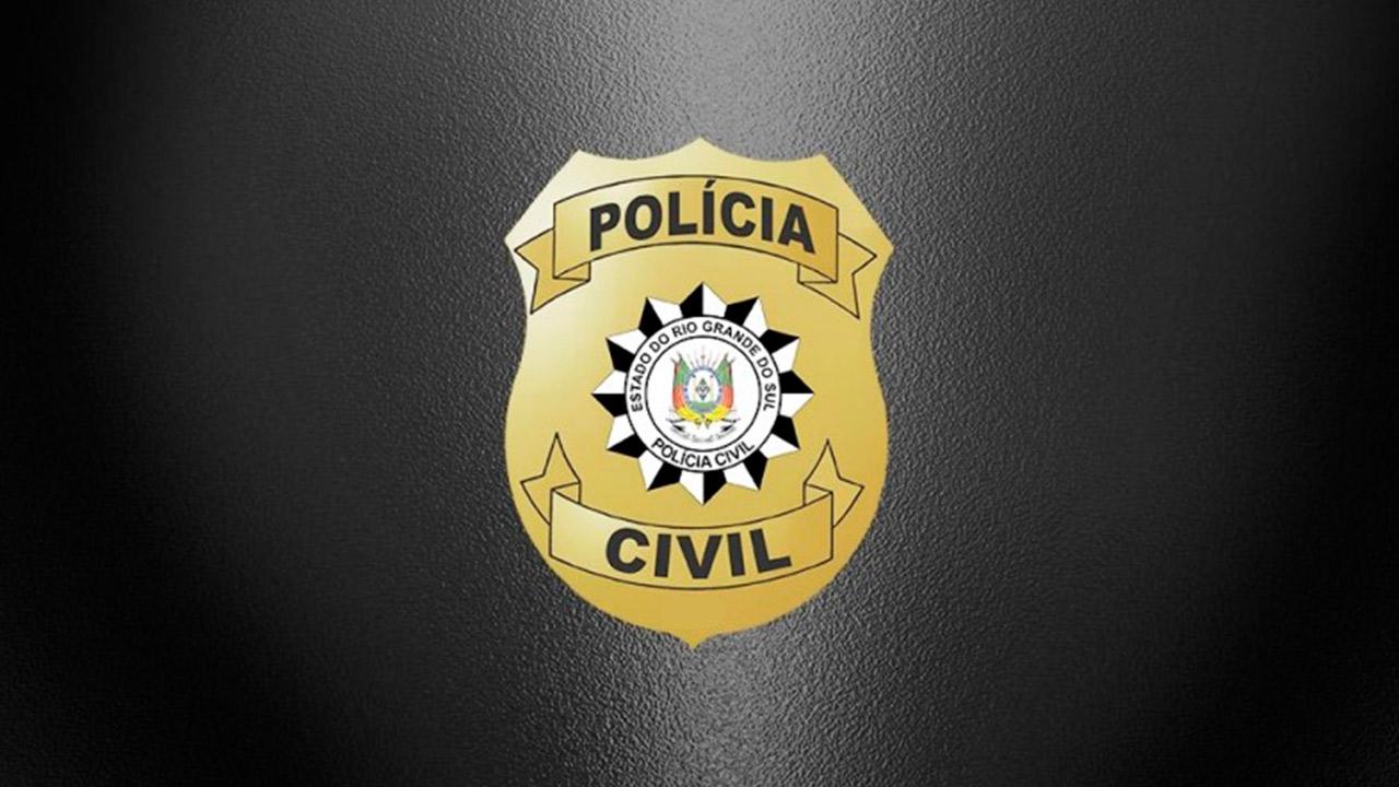 Preparatório Polícia Civil/RO, TJ/RO e Depen