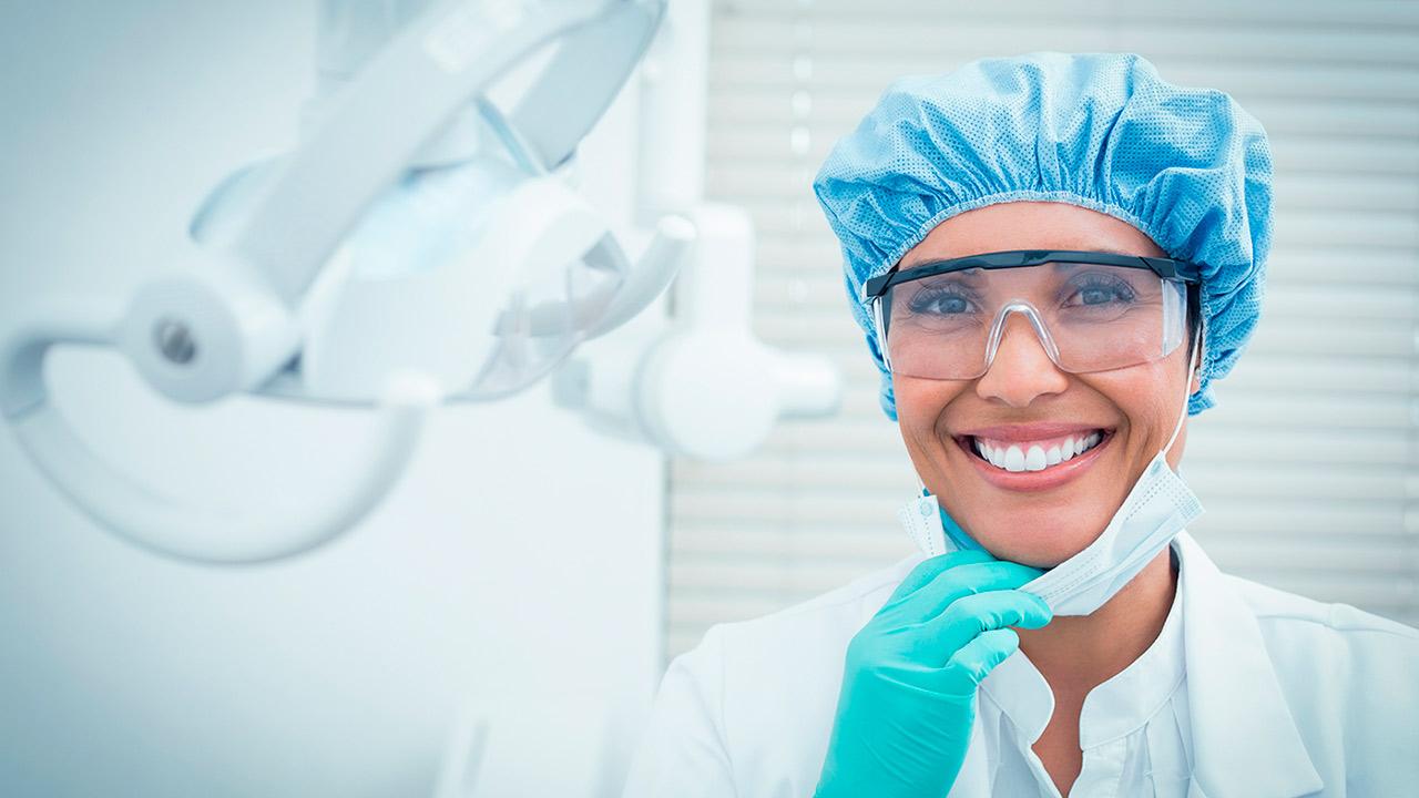 300 Posts Prontos Para Dentistas