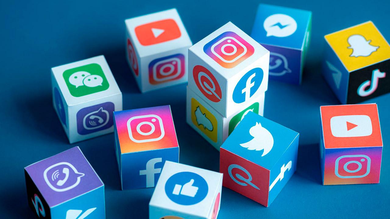 50 Prospectos Diarios Para Redes de Mercadeo Usando Las Redes Sociales