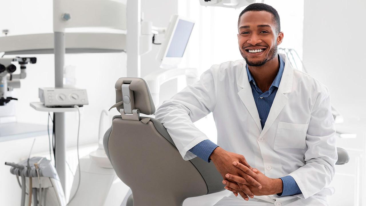 Academy Endodontia | Dentista de Sucesso