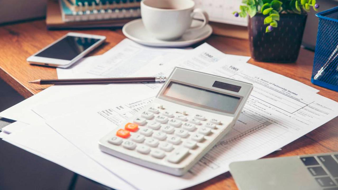 Ahorra dinero con Impuestos Dentales (Plata)
