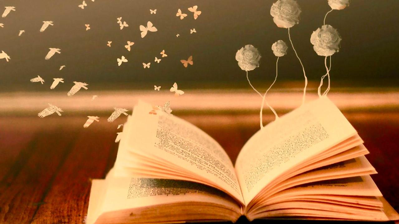 Aprende HOY 7 Estrategias para Leer 1 Libro al día en solo 60 minutos.