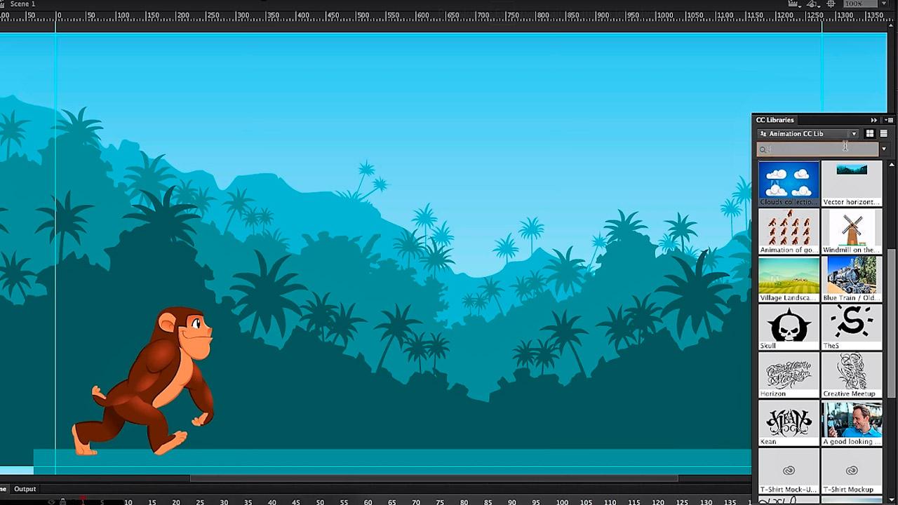 Aprende en MENOS de 1 día a Crear Vídeos Animados