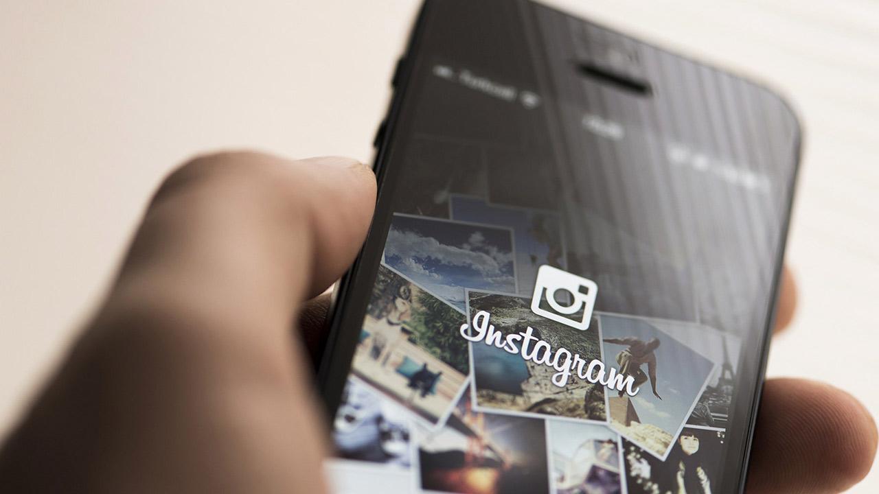 Autoridade Orgânica no Instagram