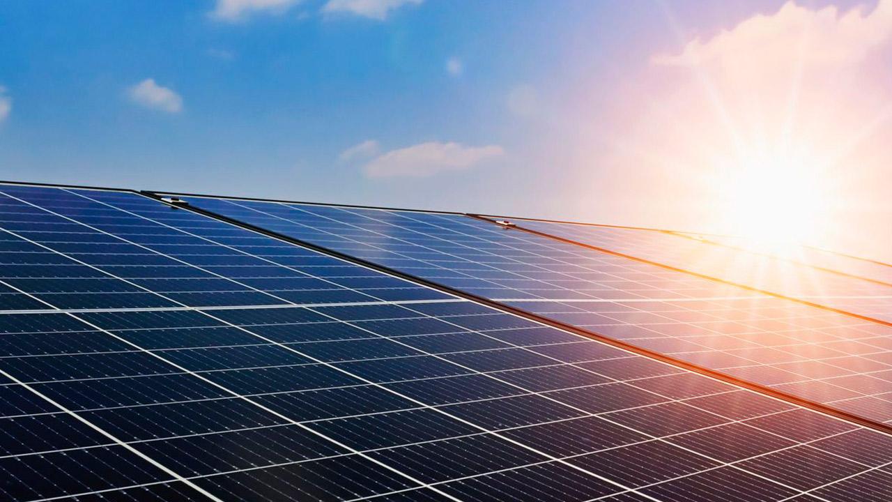 Casas Solares