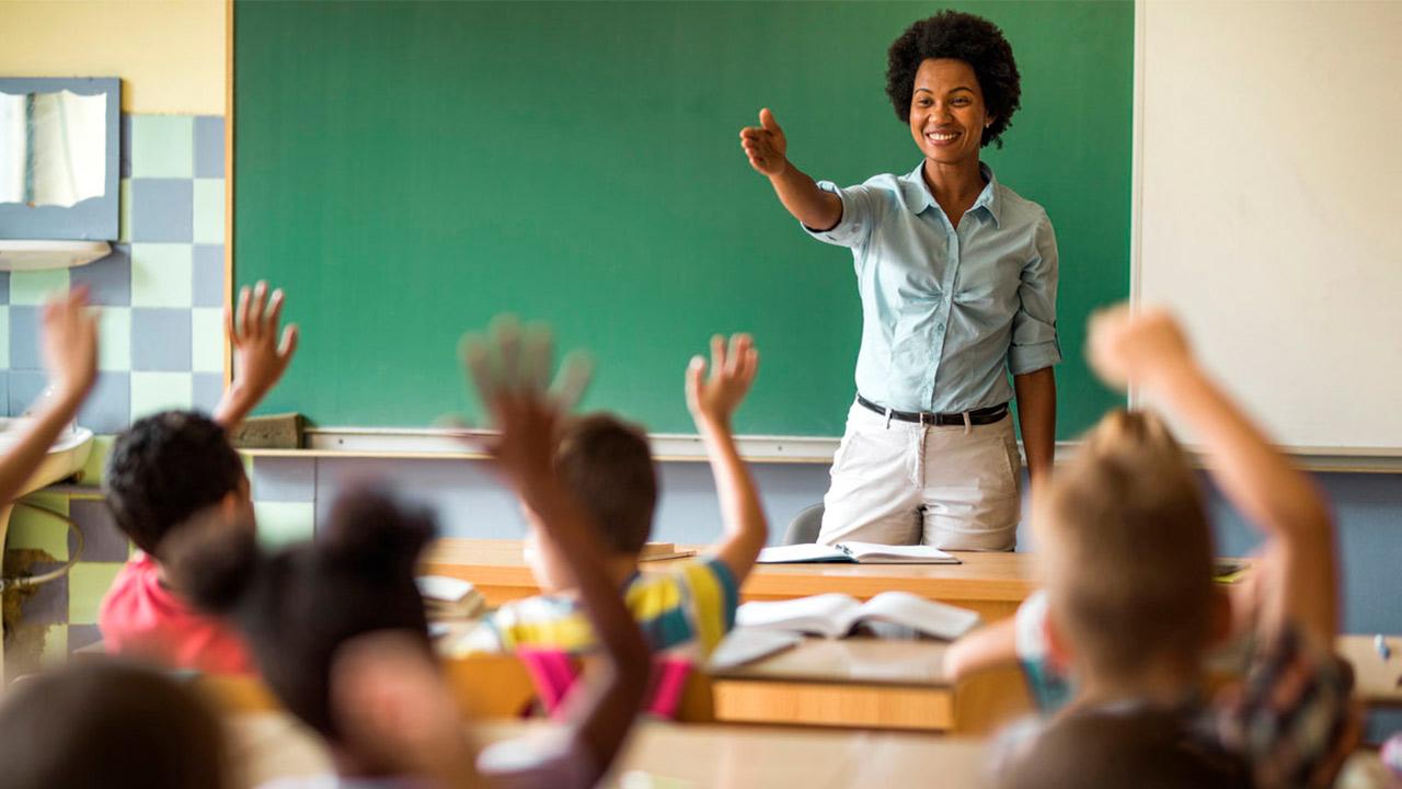 (Cód 06) Prática Docente na Educação Infantil – Abordagem Histórico cultural