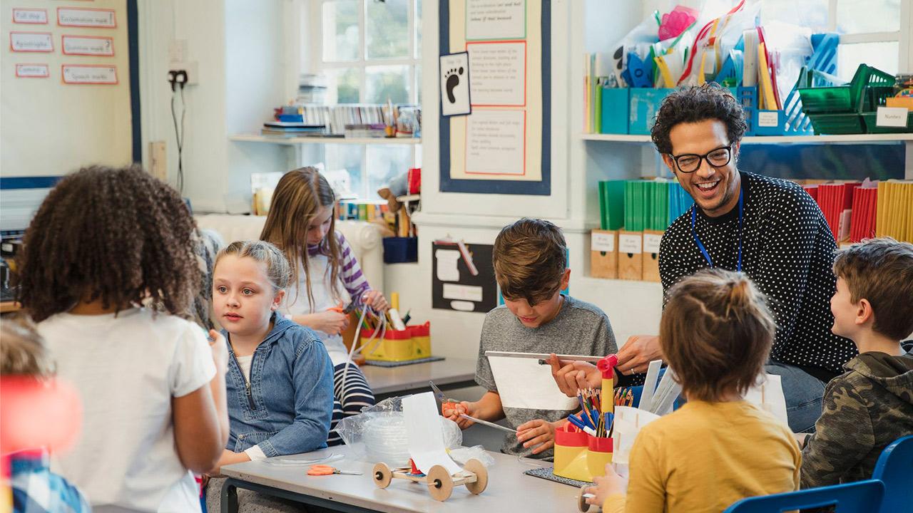 (Cód 08) Práticas Pedagógicas na Educação Infantil