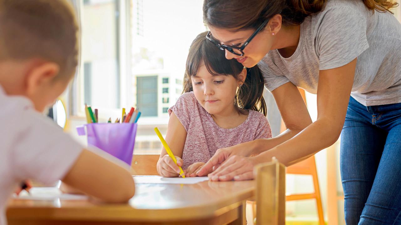 (Cód 18) Método AVA – Como avaliar a aprendizagem e o desenvolvimento infantil de acordo com a BNCC