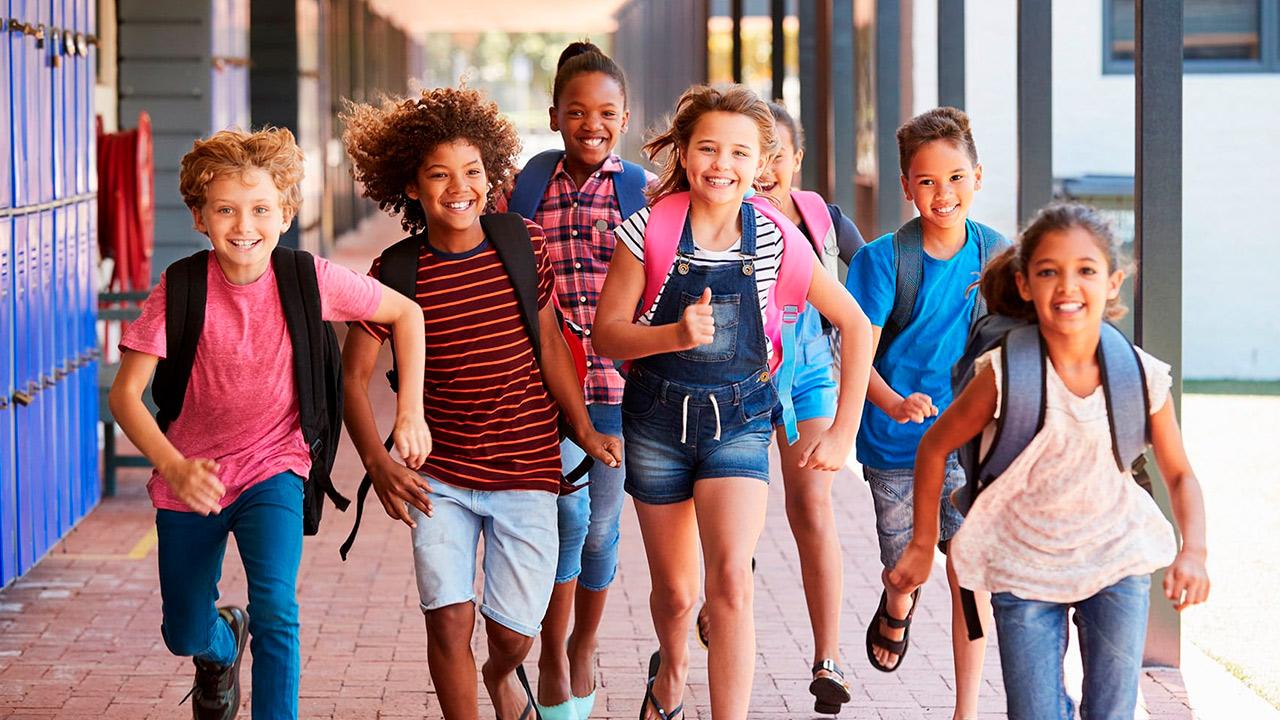 (Cód 24) Diversidade e Inclusão na Educação Infantil