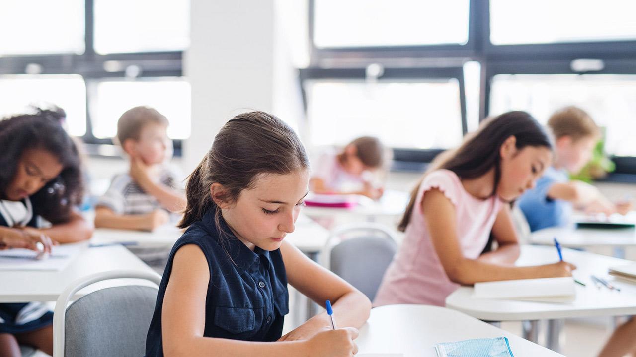 (Cód 27) Wallon Descomplicado na Educação Infantil