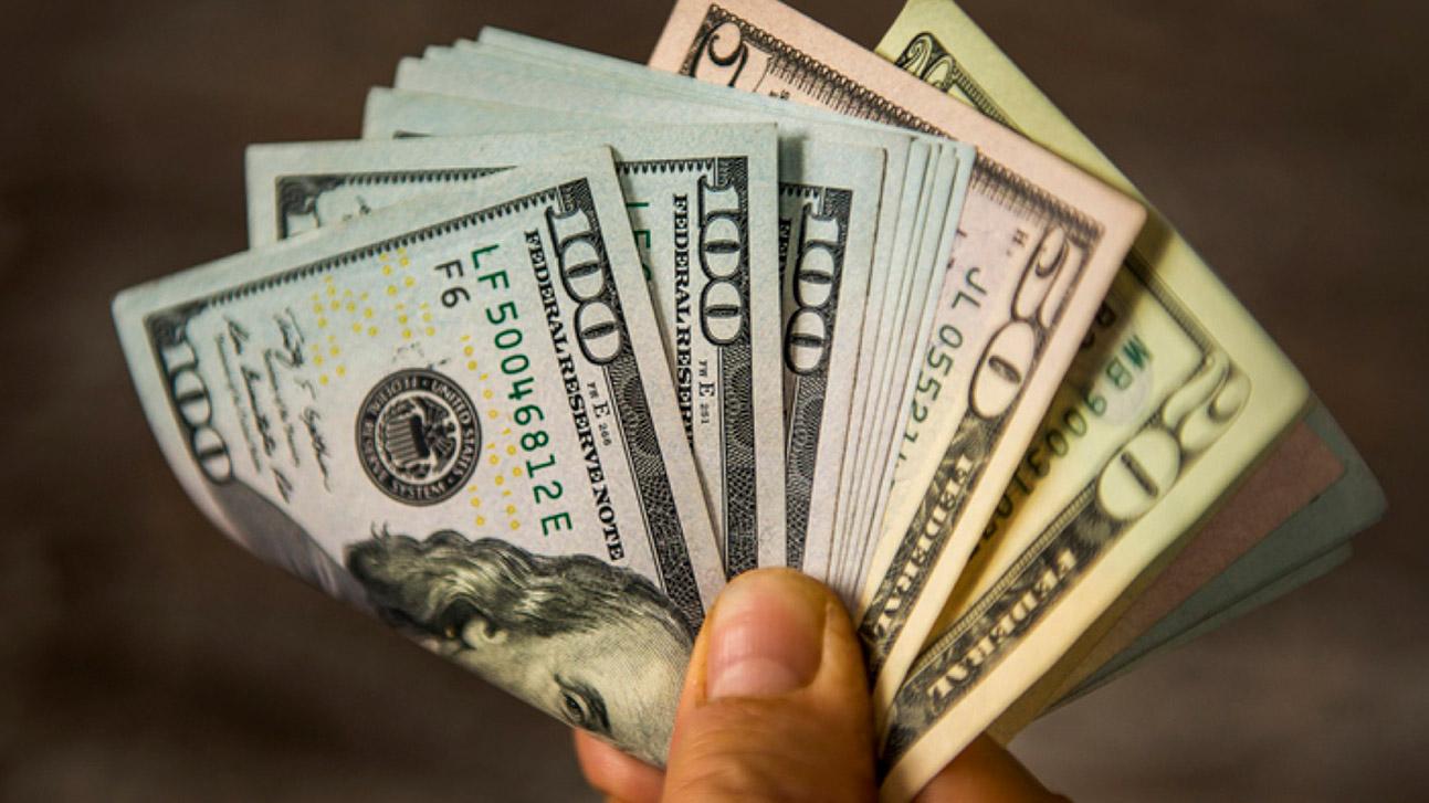 Cómo Ganar $50 Dólares Diarios