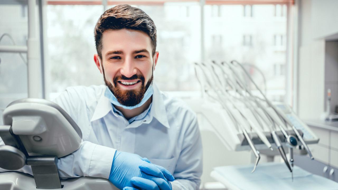 Cómo Ser un Dentista Empresario