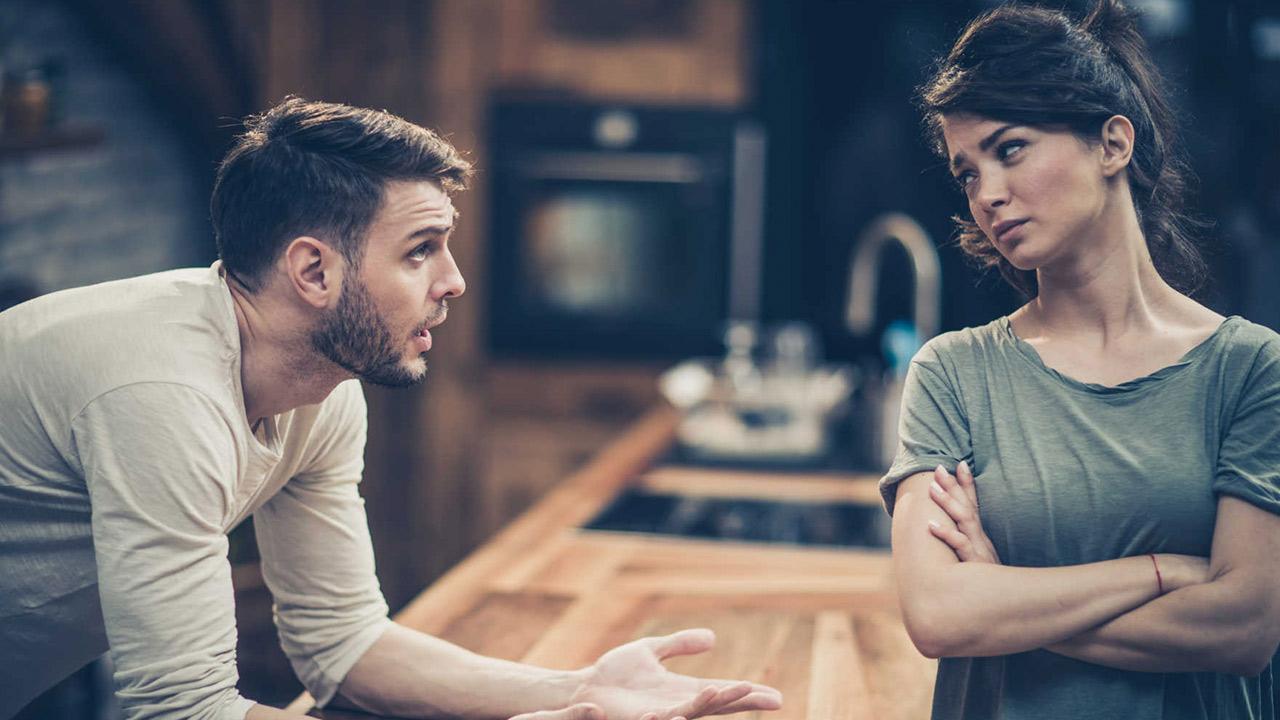 Como identificar a Mentira através da Linguagem Cor