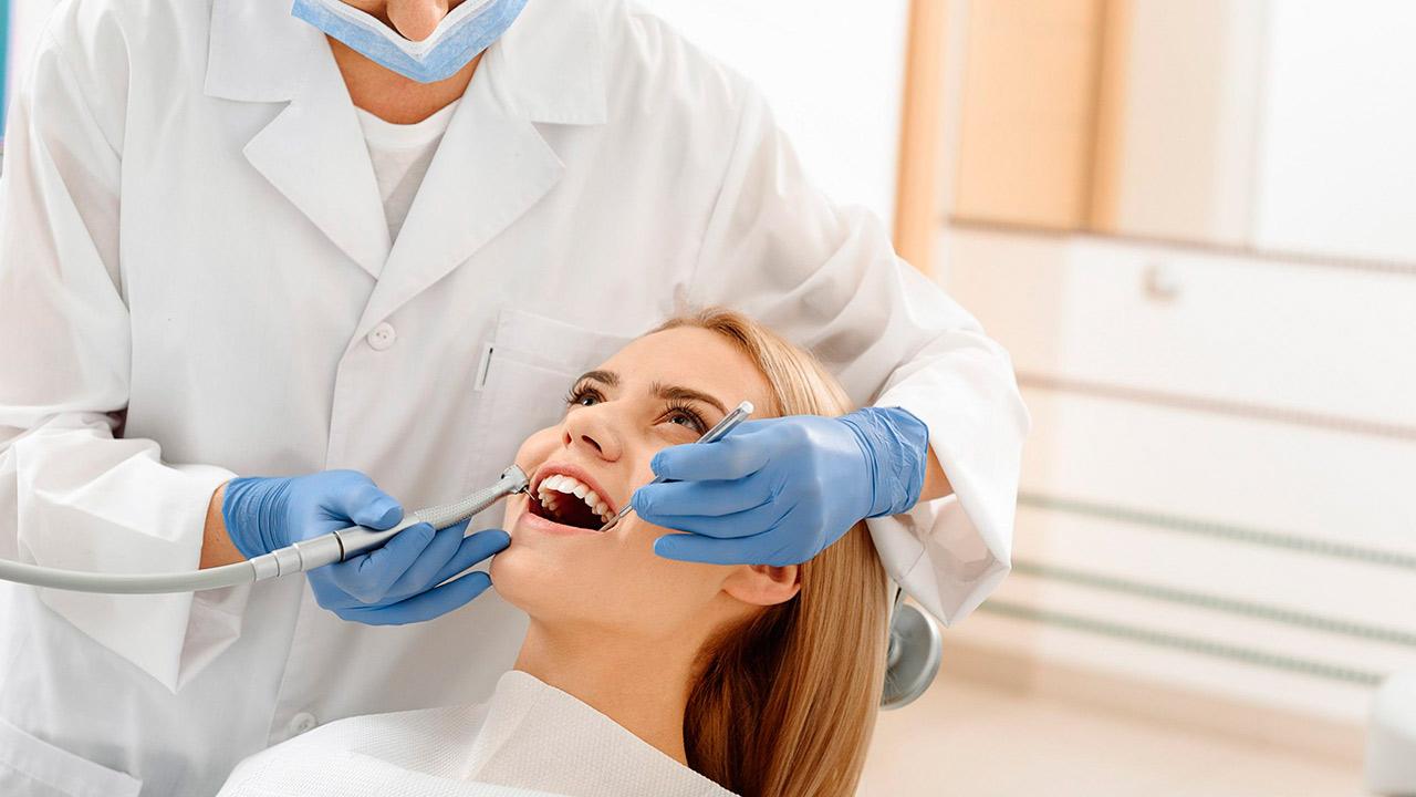 Consertos Práticos e Rápidos em Canetas de Alta Rotação Odontológica