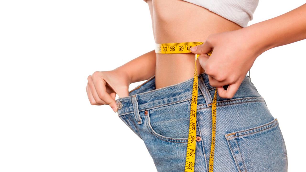 Desafio de 21 Dias. Emagreça de 5kg a 12kg em apenas 21 dias