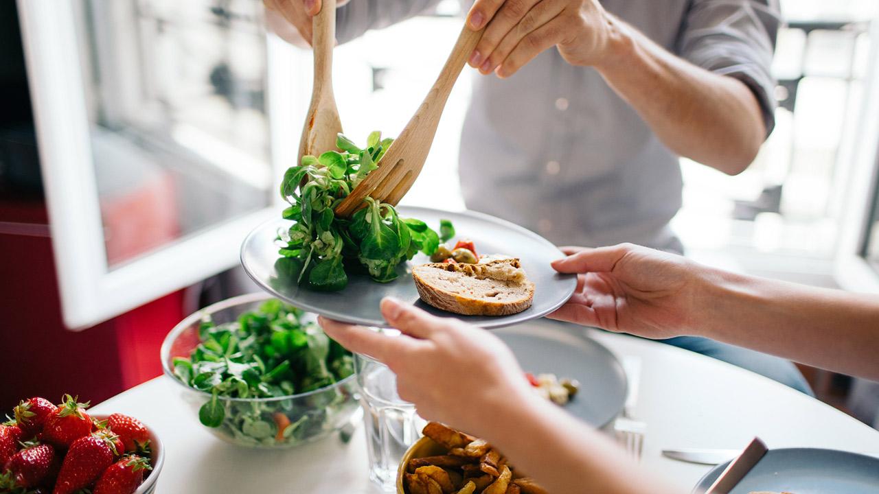 Dieta Low Carb Extreme – Desafio 14 Dias + BÔNUS