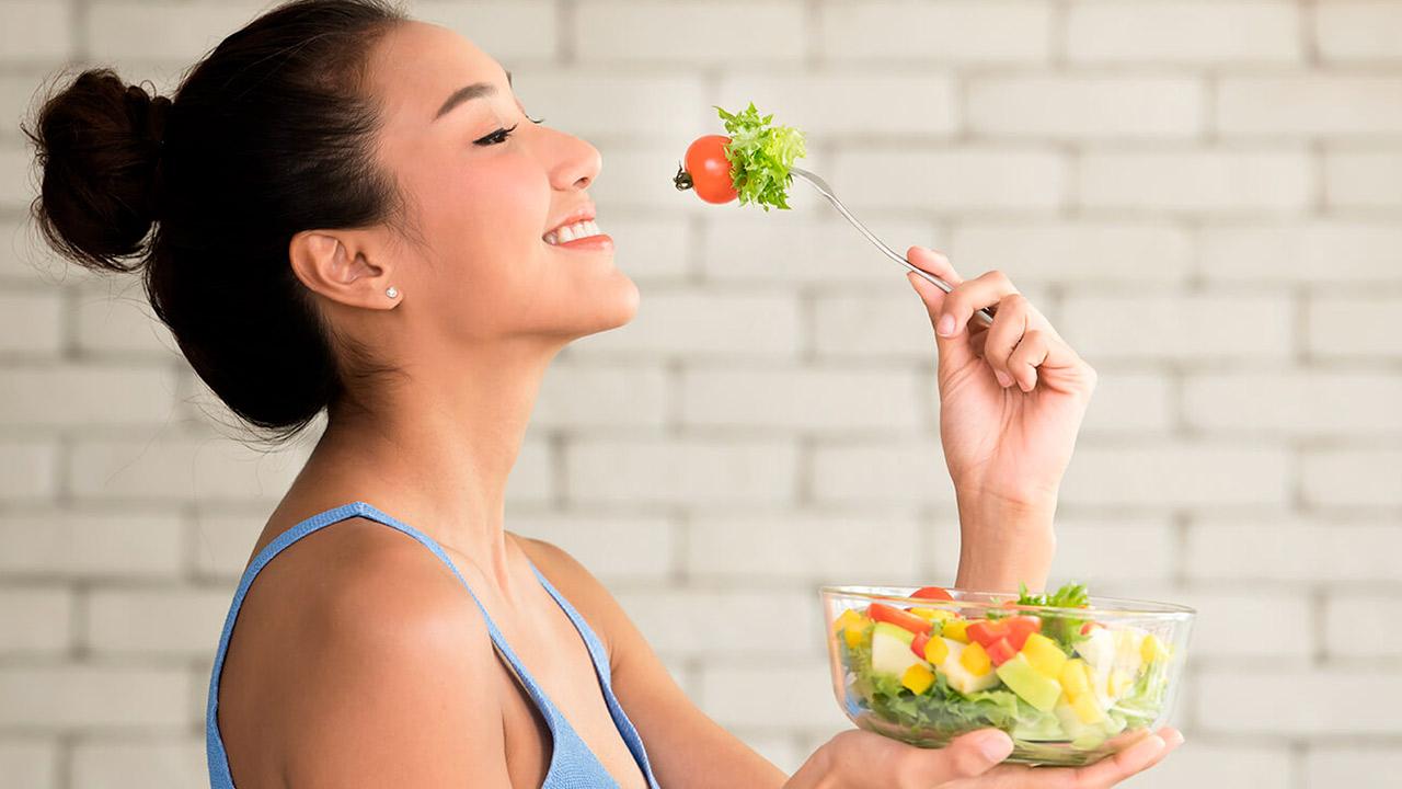 Dieta dos 3 dias – Como reprogramar seu corpo em 72h