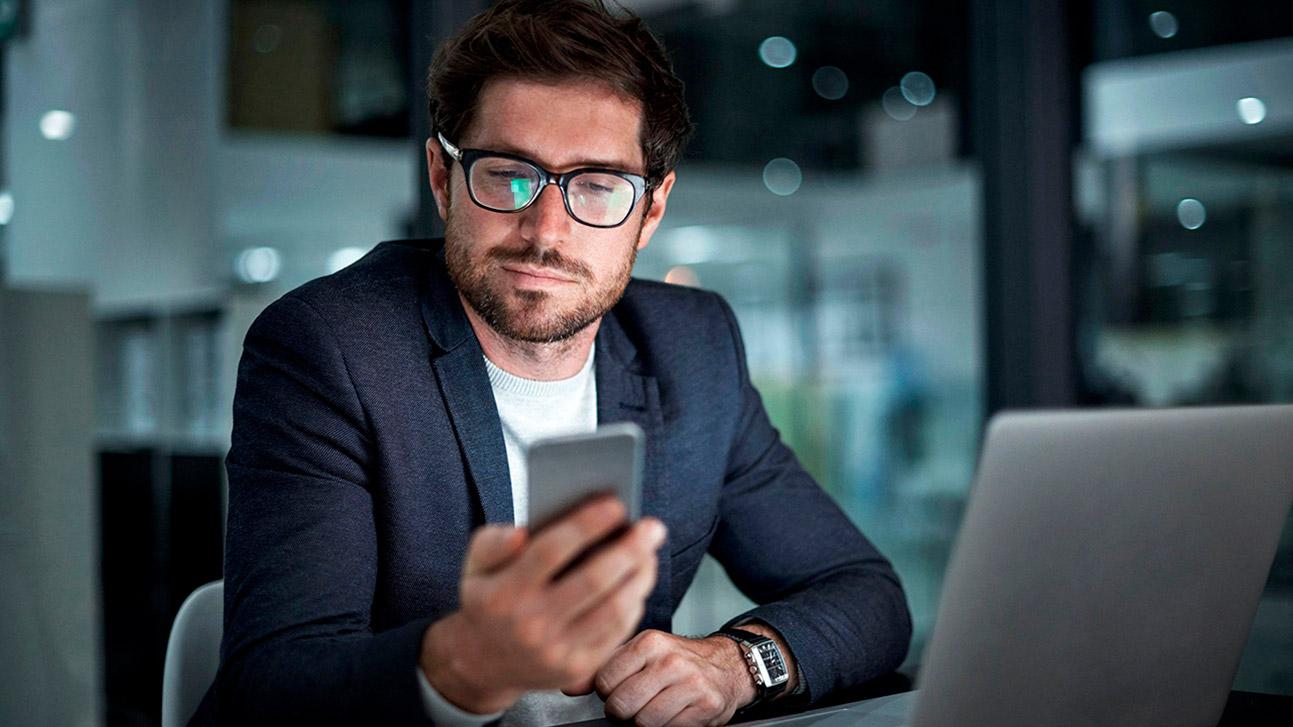 Empresario digital 10k
