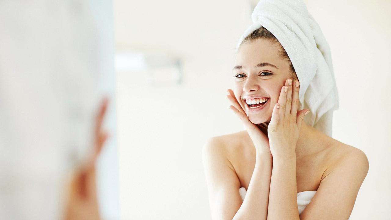 Guia de ativos dermatológicos na estética