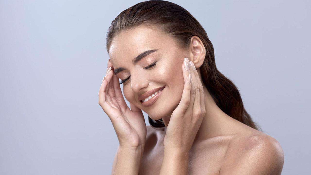 Imersão Clinica na Harmonização Facial