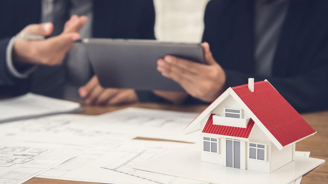 Marketing digital imobiliario