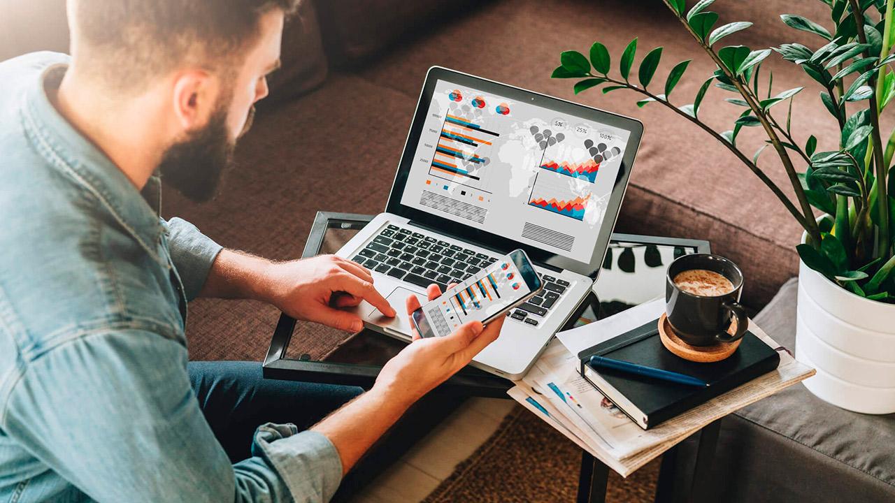 Método Porrada: Curso de Marketing Digital
