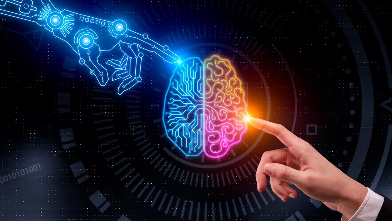 Nova V6 – Artificial Intelligence