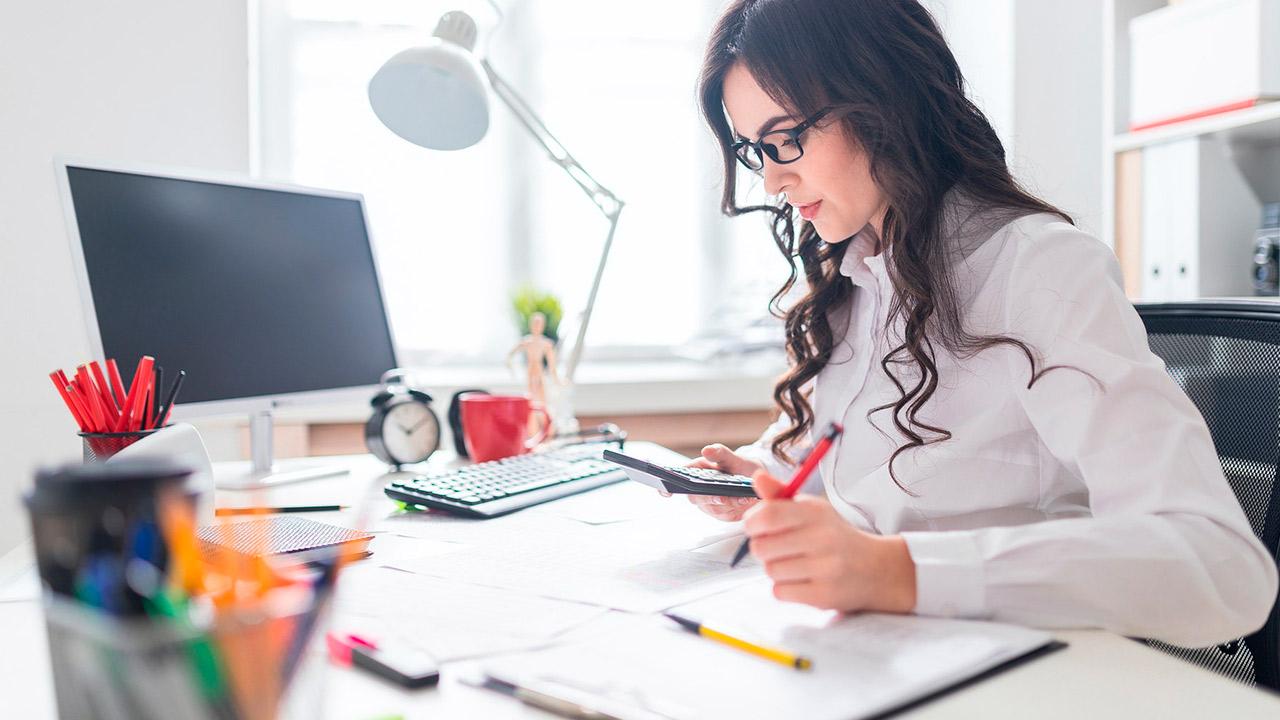 PRECIFICAÇÃO: Como calcular os custos dos procedimentos