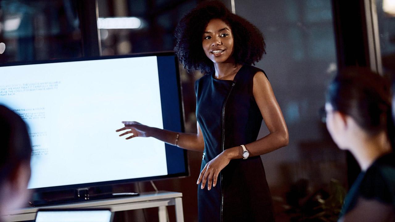 Palestra Especial – Os 5 passos para Criar um Negócio
