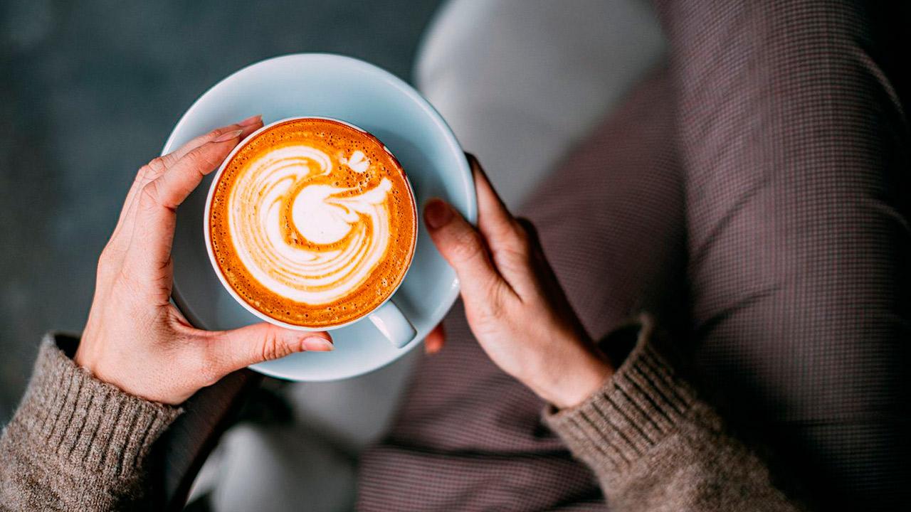 Prepare Bebidas Deliciosas para Vender desde Casa o en su Próxima Cafetería