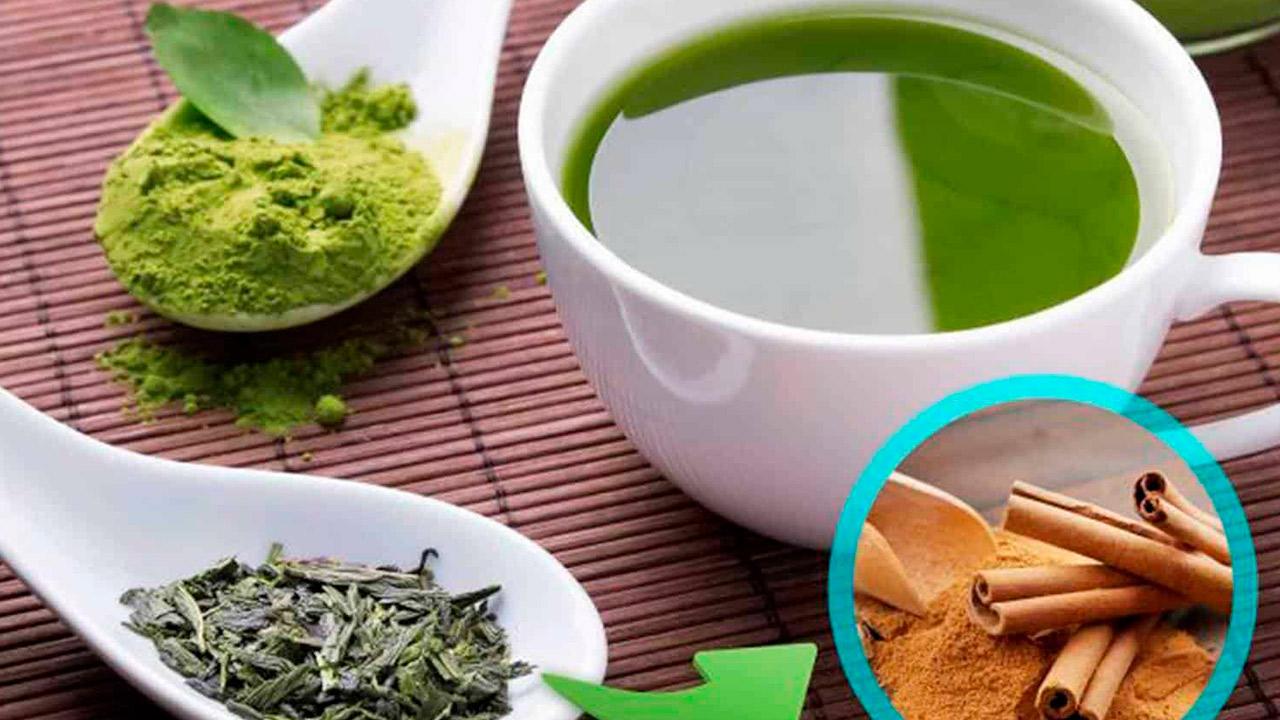 Recibe GRATIS más de 20 recetas Keto para mejorar tu estilo de vida y ayudarte a perder peso.