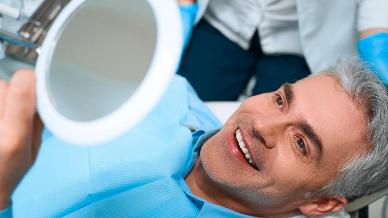 + de 500 Imagens Relacionadas a Odontologia em Alta