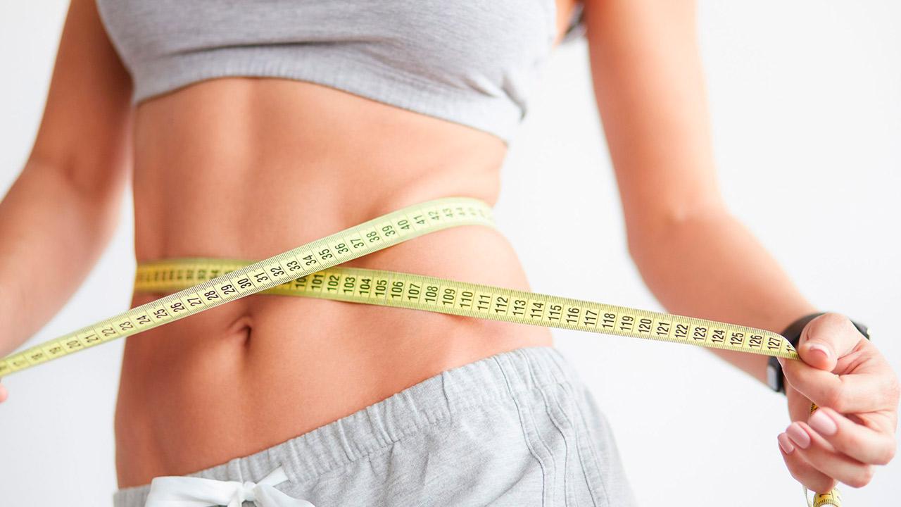 Comienza el Reto de 28 días Keto y pierde entre 5 y 12 Kilos en solo 4 semanas