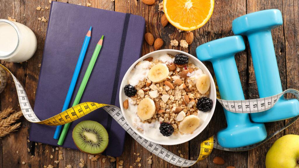 Descubra el método de pérdida de peso utilizado por miles de mujeres para perder de 5 a 13 kg en solo 30 días