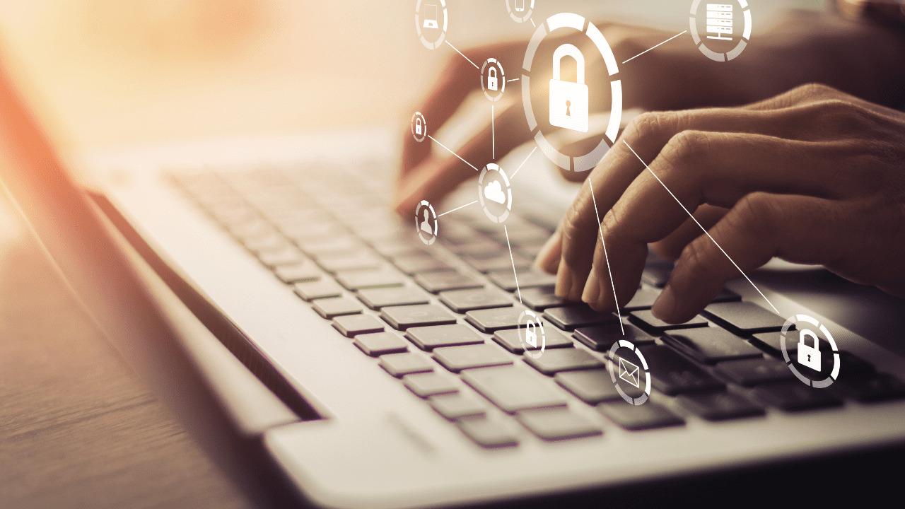 Cómo Generar Altos Ingresos por Internet en tu tiempo libre, con poca inversión y sin importar tu experiencia o conocimientos actuales