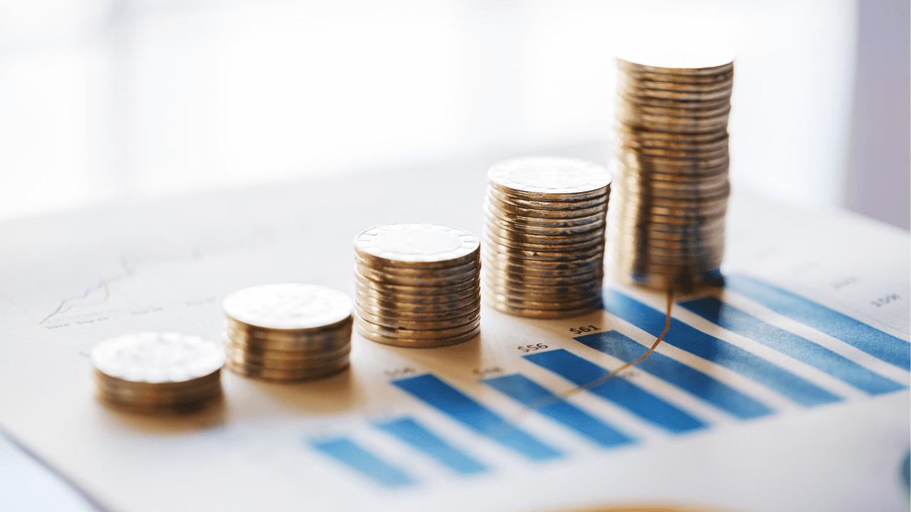 CURSO BÁSICO/INTERMEDIO de Finanças e Investimentos