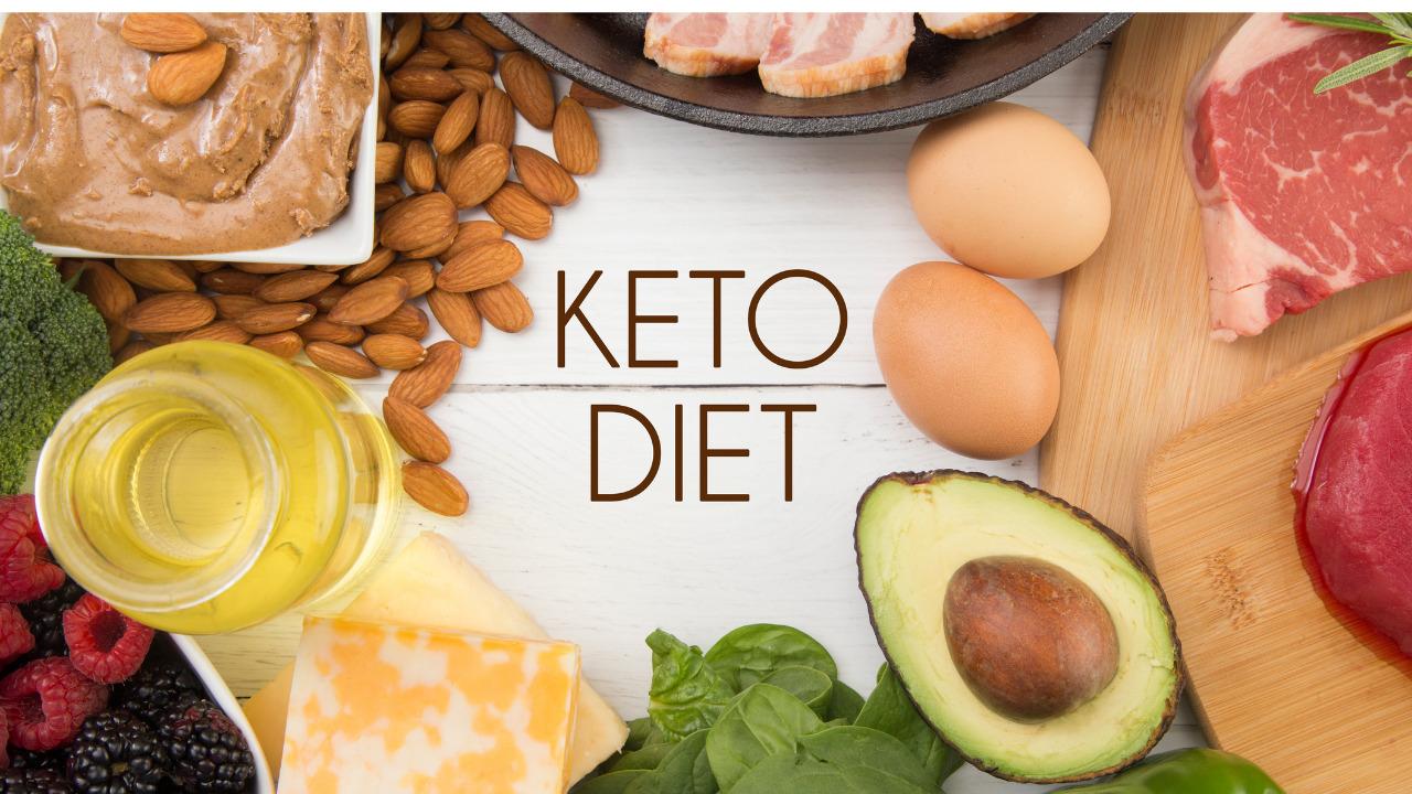 La Forma Correcta de Hacer la Dieta  Cetogénica