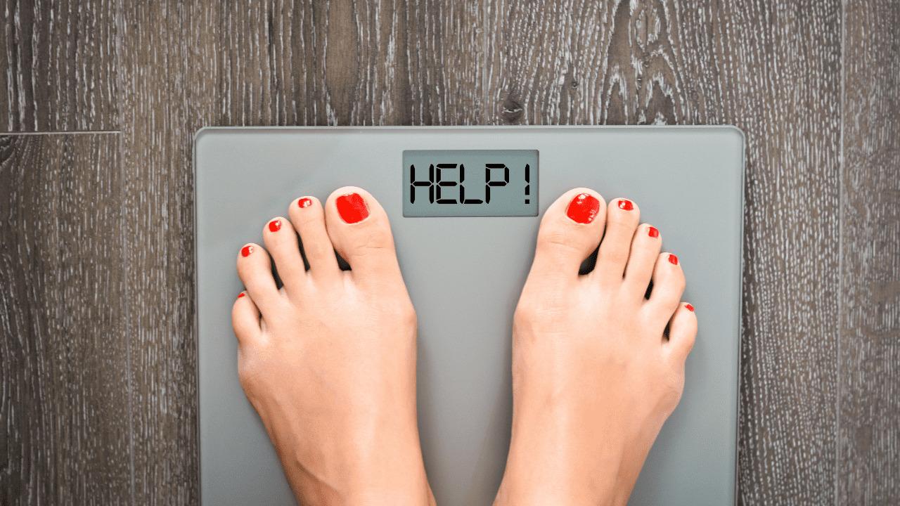 Transforme Seu Corpo e Resgate Sua Autoestima