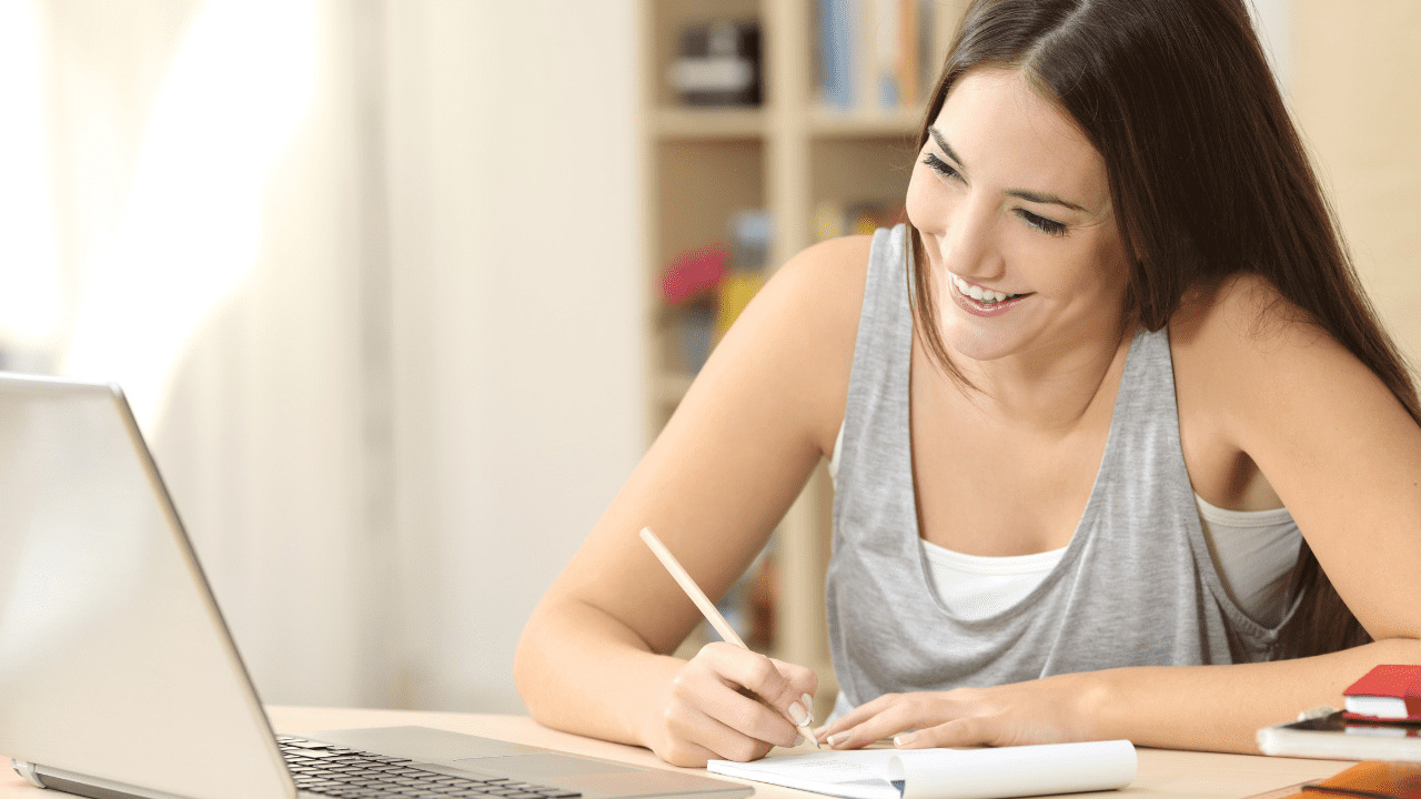 Cómo Aprender Inglés Desde Cero Hasta Avanzado sin Gastar Tanto Tiempo Y diñero