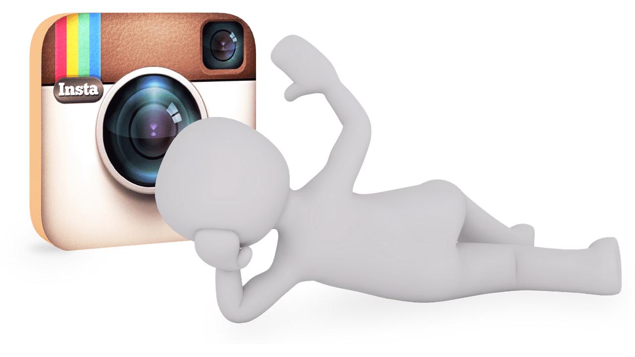 Los 12 secretos para crecer orgánicamente en Instagram